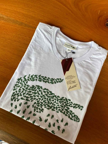 Fornecedor de roupas  - Foto 4