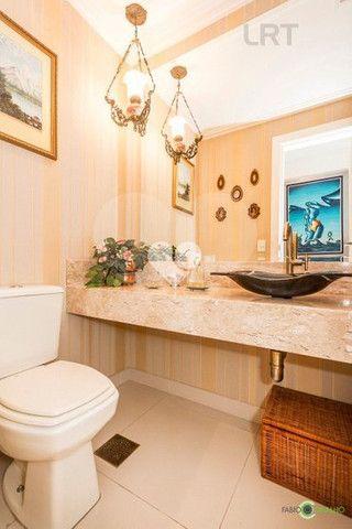Apartamento à venda com 4 dormitórios em Moinhos de vento, Porto alegre cod:28-IM468025 - Foto 12