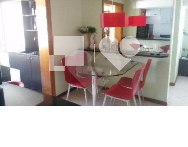 Apartamento à venda com 2 dormitórios em Jardim lindóia, Porto alegre cod:28-IM420100 - Foto 14