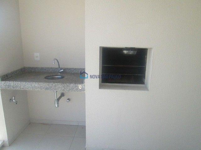 Apartamento para alugar com 4 dormitórios em Jardim da saúde, São paulo cod:JA695 - Foto 5