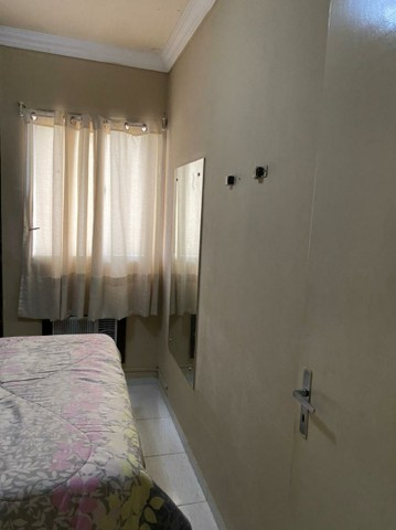 Alugo um Apartamento, Bairro Arruda - Foto 6