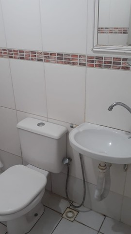 Apartamento em Condominio no Bairro Villa Olimpia  - Foto 5