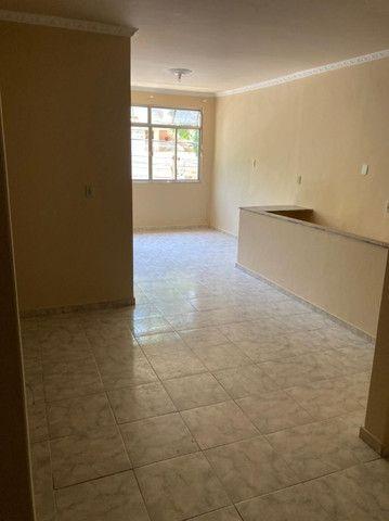 Apartamento em Piedade, 2 quartos - Foto 11