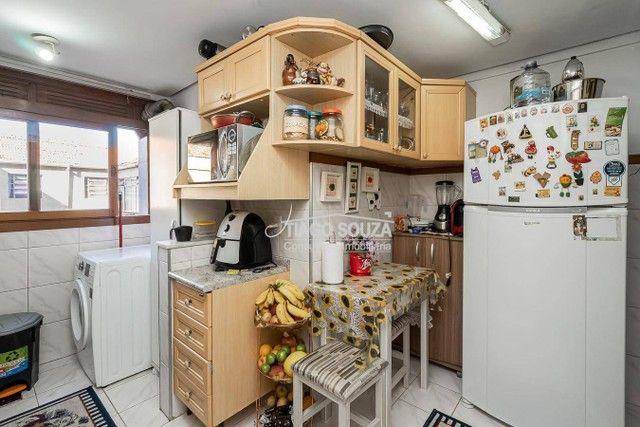 Apartamento com 3 dormitórios à venda, 79 m² por R$ 420.000,00 - Passo d'Areia - Porto Ale - Foto 16