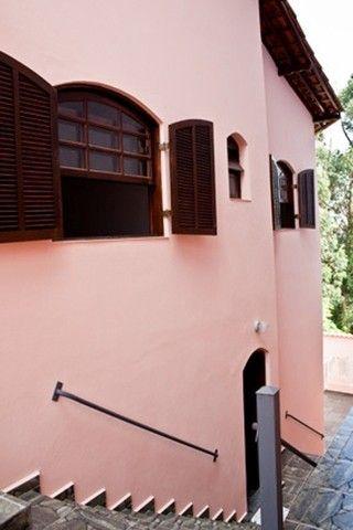 Casa para Aluguel - Jd. Nossa Sra. Do Carmo - Itaquera - Foto 3