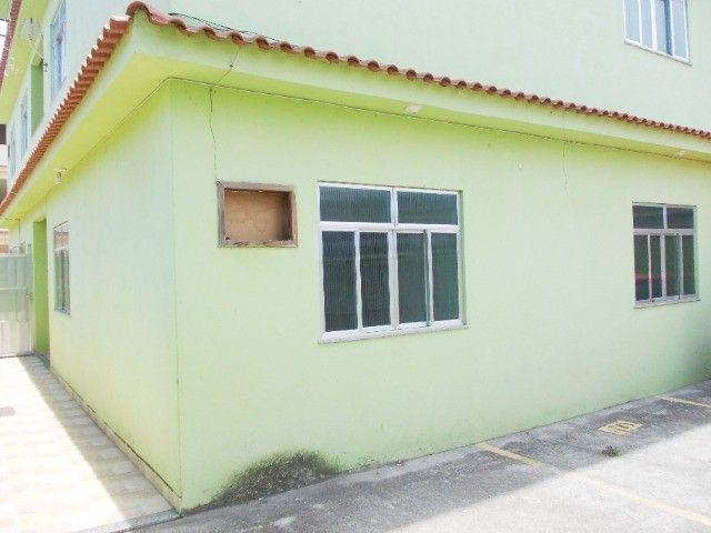 Excelente Apartamento 2 quartos Praça da Bandeira - Foto 3