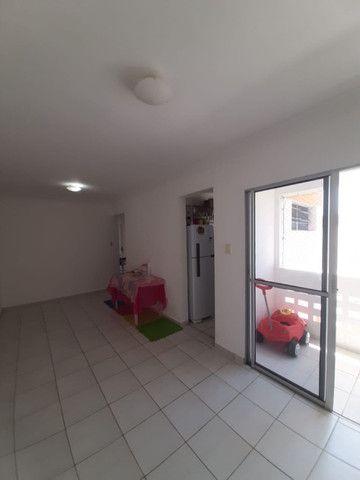 Vd. Apartamento com 3/4 /Porto Atlantico - Foto 6