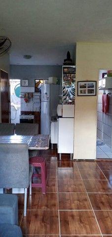 Vendo apartamento no Carlito Pamplona  - Foto 9