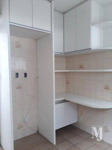 Recife - Apartamento Padrão - Aflitos - Foto 6