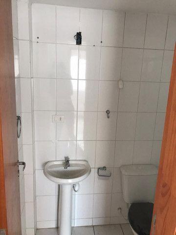 Apartamento à venda com 3 dormitórios em Sítio cercado, Curitiba cod:AP02226 - Foto 2