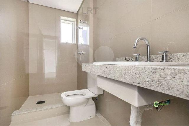 Apartamento à venda com 2 dormitórios em Petrópolis, Porto alegre cod:28-IM420064 - Foto 20