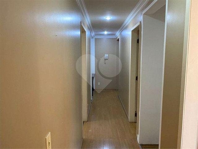 Apartamento à venda com 4 dormitórios em Boa vista, Porto alegre cod:28-IM536225 - Foto 7