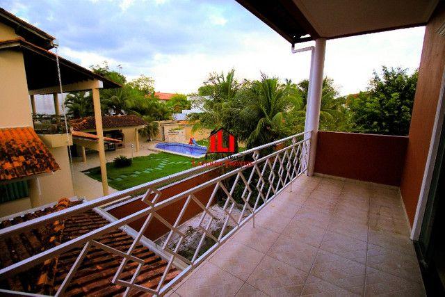 Condomínio Itapuranga III, 4 suítes  900m² Agende sua Visita  - Foto 3