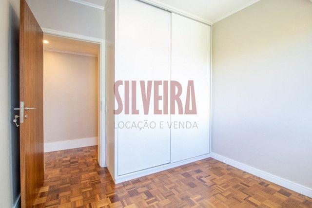 Apartamento para alugar com 3 dormitórios em Moinhos de vento, Porto alegre cod:8764 - Foto 20