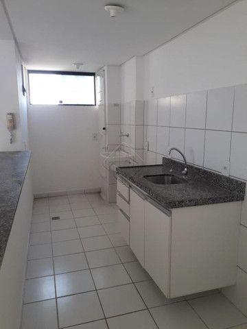 Apartamento para alugar com 2 dormitórios em Agua fria, Joao pessoa cod:L205 - Foto 10