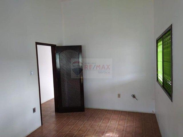 Casa à venda com 4 dormitórios em Heliópolis, Garanhuns cod:RMX_7612_388146 - Foto 2