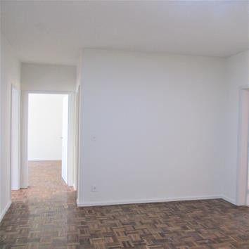 Apartamento para aluguel possui 75 metros quadrados com 2 quartos em Tijuca - Rio de Janei - Foto 2
