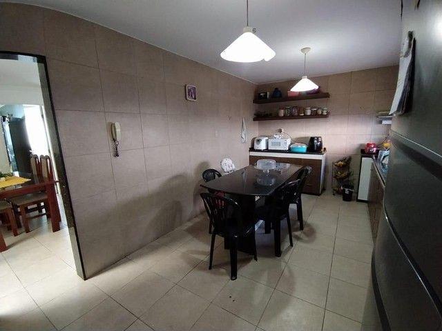 Casa com 4 dormitórios à venda, 200 m² por R$530.000,00 - Heliópolis - Garanhuns/PE - Foto 7