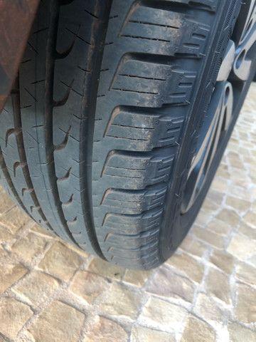 Kia Sportage 17/18 LX Novo pneu zero!  - Foto 3
