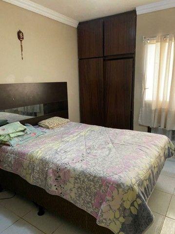 Alugo um Apartamento, Bairro Arruda - Foto 12