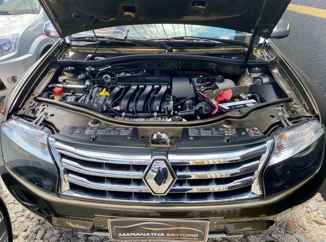 Renault Duster Dynamique 2.0 oportunidade  - Foto 7