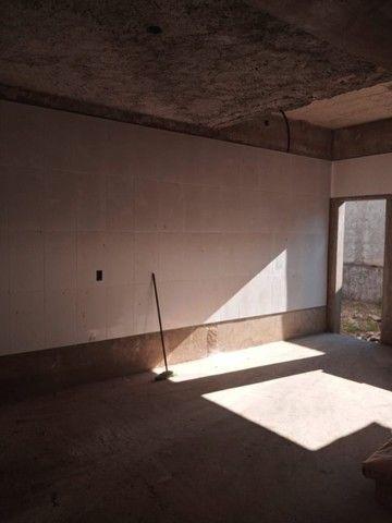 Casa com área de 600,00m² no Bairro São Bento em Bom Despacho/MG - Foto 9