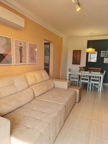 Apartamento Vila Monteiro 3 dormitórios e sacada gourmet.  - Foto 4
