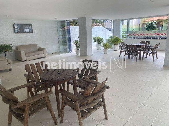 Belíssimo Apartamento 2 Quartos à Venda no Rio Vermelho (840854) - Foto 17