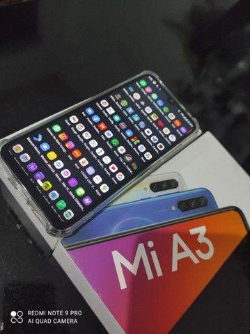 Mi A3  - Foto 2