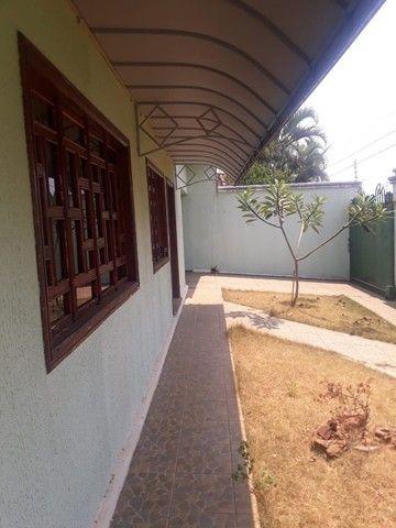 Casa a venda no bairro Jundiaí em Anápolis - Foto 8