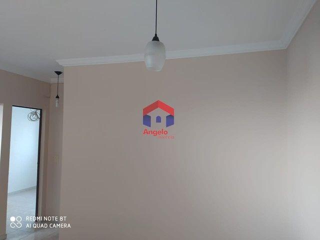 BELO HORIZONTE - Apartamento Padrão - Candelária - Foto 20