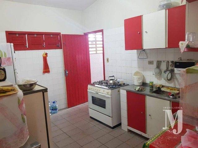 Tamandaré - Casa de Condomínio - Loteamento Portal de Tamandaré - Foto 9