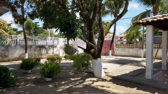 Tamandaré - Casa de Condomínio - Loteamento Portal de Tamandaré - Foto 3