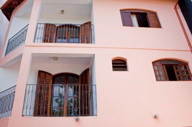 Casa para Aluguel - Jd. Nossa Sra. Do Carmo - Itaquera - Foto 4