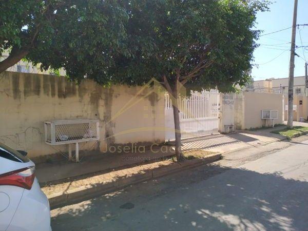 Apartamento com 2 quartos no Residencial Veneza - Bairro Jardim Costa Verde em Várzea Gra - Foto 14