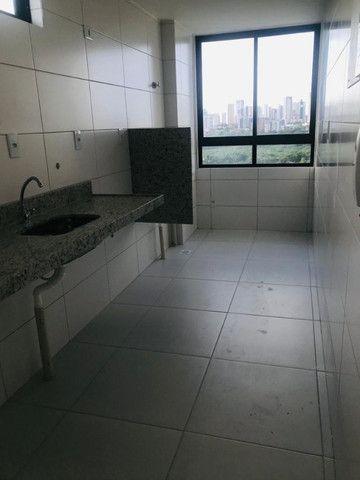 Apartamento novo 03 quartos sendo 01 suite  - Foto 14