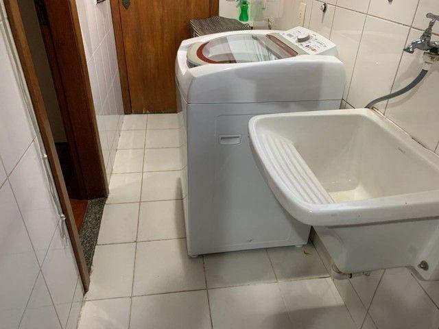 Apartamento à venda com 3 dormitórios em Carlos prates, Belo horizonte cod:3865 - Foto 14