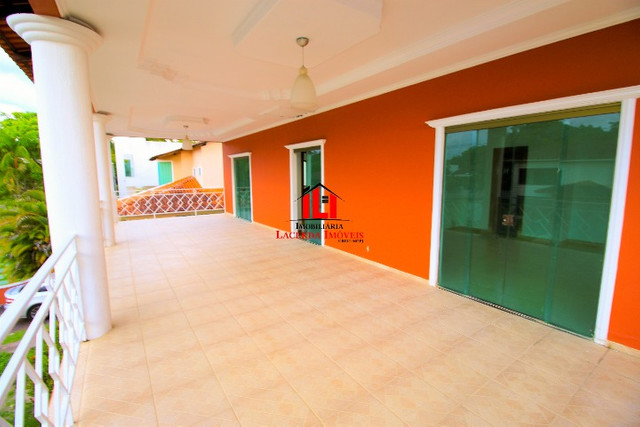 Condomínio Itapuranga III, 4 suítes  900m² Agende sua Visita  - Foto 2