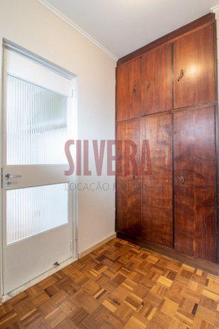 Apartamento para alugar com 3 dormitórios em Moinhos de vento, Porto alegre cod:8764 - Foto 12