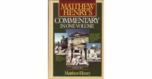 Livros Evangélicos e Teológicos Novos e Usados