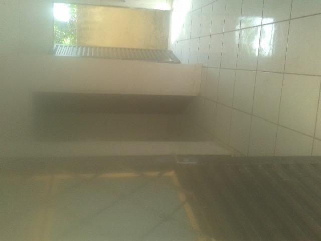 Apartamento com 2 qts só 470, na av. calama, não pagar agua