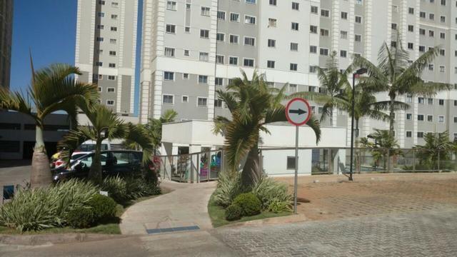 Ágio, com parcela R$ 1.083,00 Apartamento de 2 quartos no Top Life!