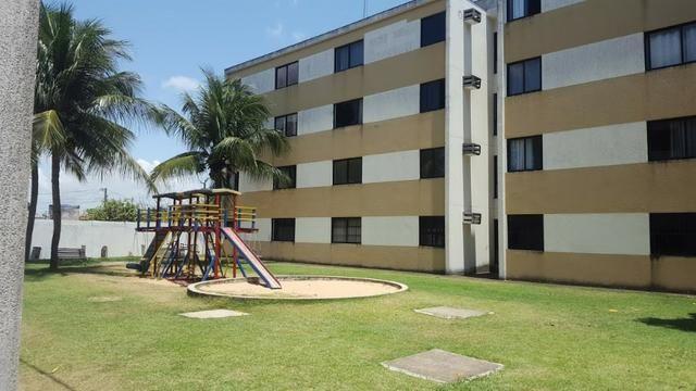 Apartamento no Planalto no Solar das Estações no Planalto
