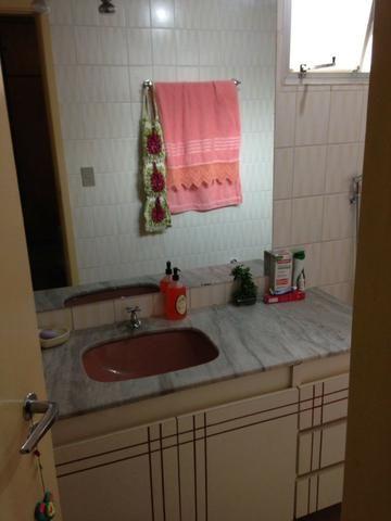 4/4 2 suites lindo apartamento muito tradicional proximo alamenda das rosas/ zoologico