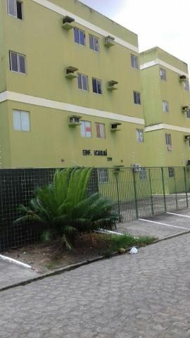 Edifício icaraí