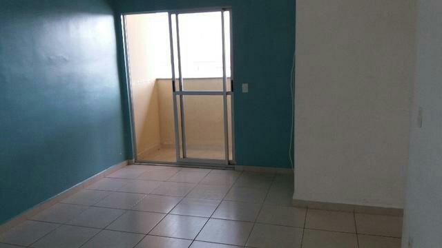 Incrivel 3Qts Condominio Harmonia