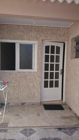 Aluguel Casa no Cassino (fins de semana e feriados)