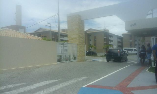 Apartamento na Barra