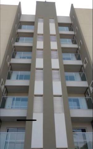 Apartamento Quitado