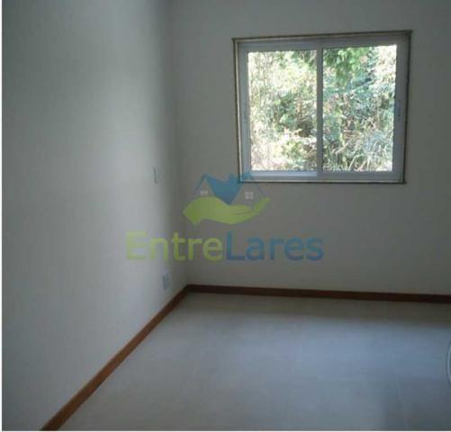 Apartamento à venda com 2 dormitórios em Ribeira, Rio de janeiro cod:ILAP20347 - Foto 10